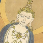 Tantric Buddhism