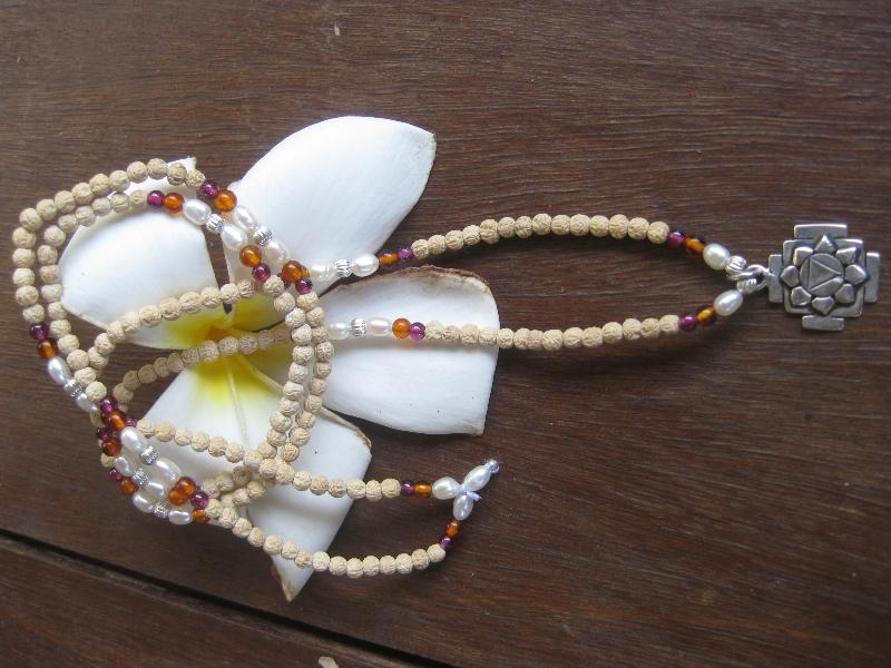 bali malas