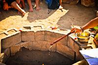 Bhakti Fest Recommends