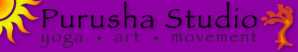 Purusha Studio