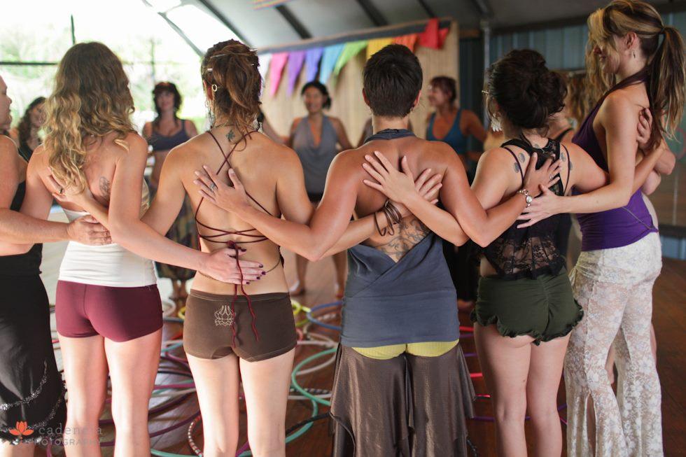 Costa Rica Teaching Circle