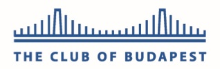 Club of Budapest