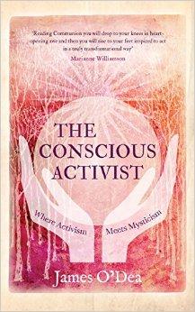 The Conscious Activist
