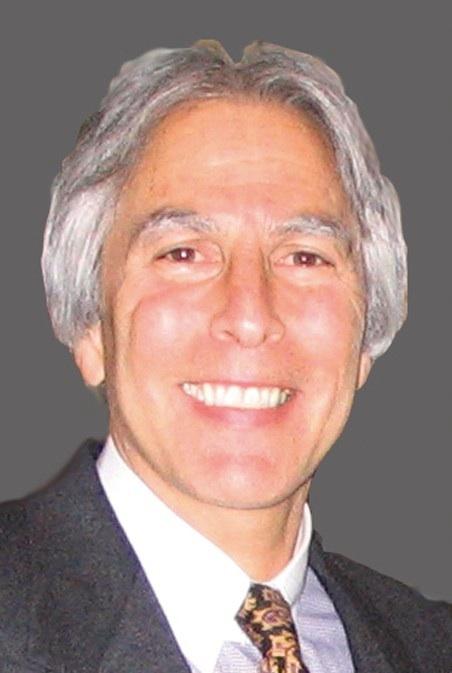David Gershon