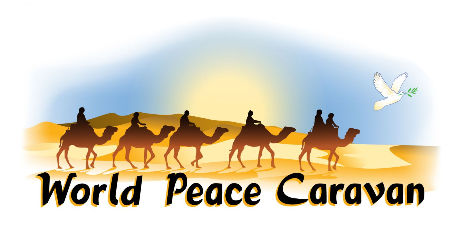World Peace Caravan