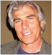 Gordon Dveirin