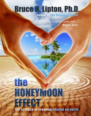 Honeymoon Effect