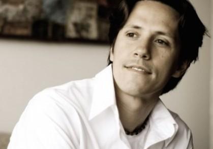 Joshua Gorman