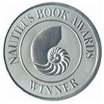 Nautilus Silver Award