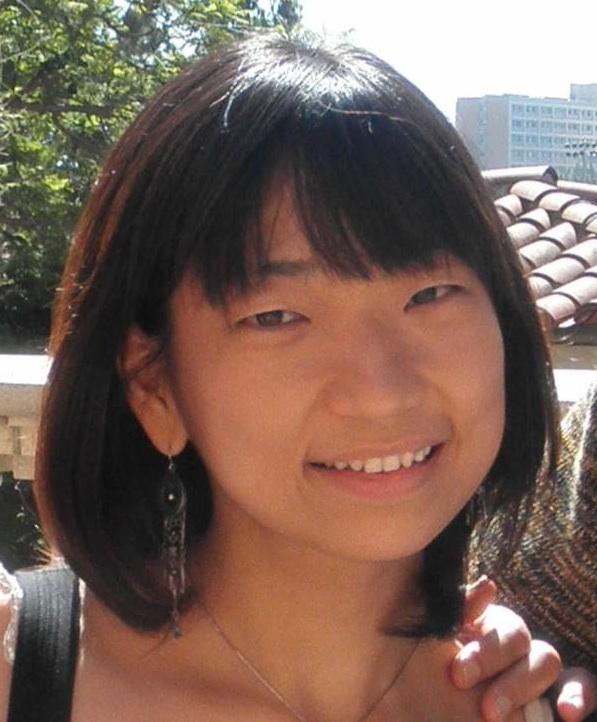 Yuka Saionji Matsuura