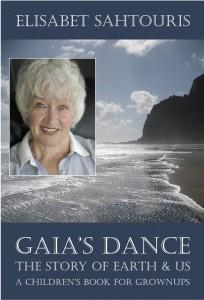 Gaia's Dance