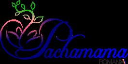 Pachamama Romania