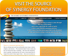Visit the Source of Synergy Foundation