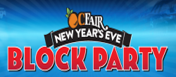 OC FAIR: NYE