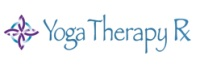 Yoga Therapy at LMU
