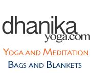 dhanikayoga.com