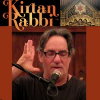 High Holy Days with the Kirtan Rabbi and Metivta
