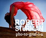 Robert Sturman Photography