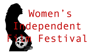 Women's Indie Film