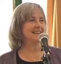 Deborah Moldow