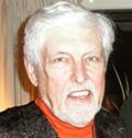 Hans Hallundbaek